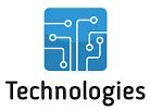 Technologies Post