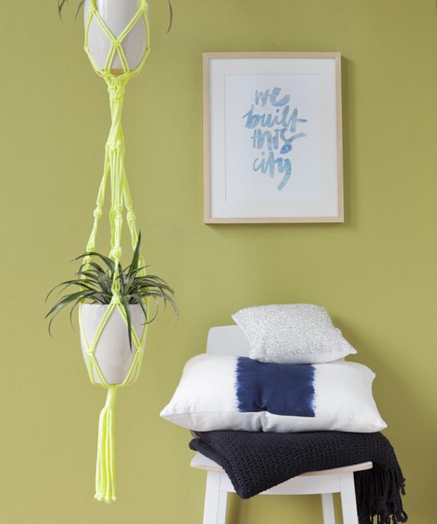 tendencias-decoración-colores_flúor-inspiraciones_deco-blogger_decoracion_valencia-interiorismo_reformas_escaparatismo_valencia-tres_studio-7.jpg