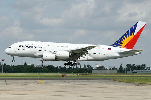 PAL, Cebu Pacific add flights from Dubai and Abu Dhabi to Philippines