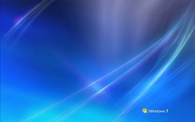 Windows 7 Desktop Wallpapers