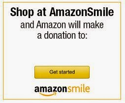 https://smile.amazon.com/ch/25-1103718