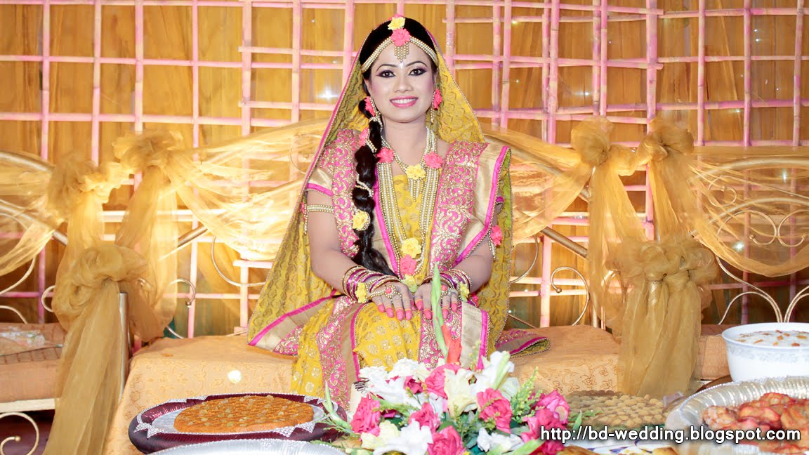 Bangladesh dating sites