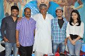 Surya vs Surya movie success meet-thumbnail-1