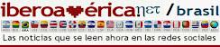IBERO AMERICA