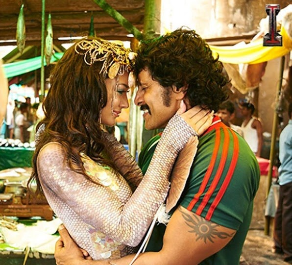 Vikram thakor new movie songs - video dailymotion
