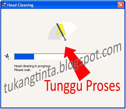 www.tukangtinta.com
