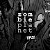 Zombie Planet: Conheça Tiago Oliveira (Original TPJ)