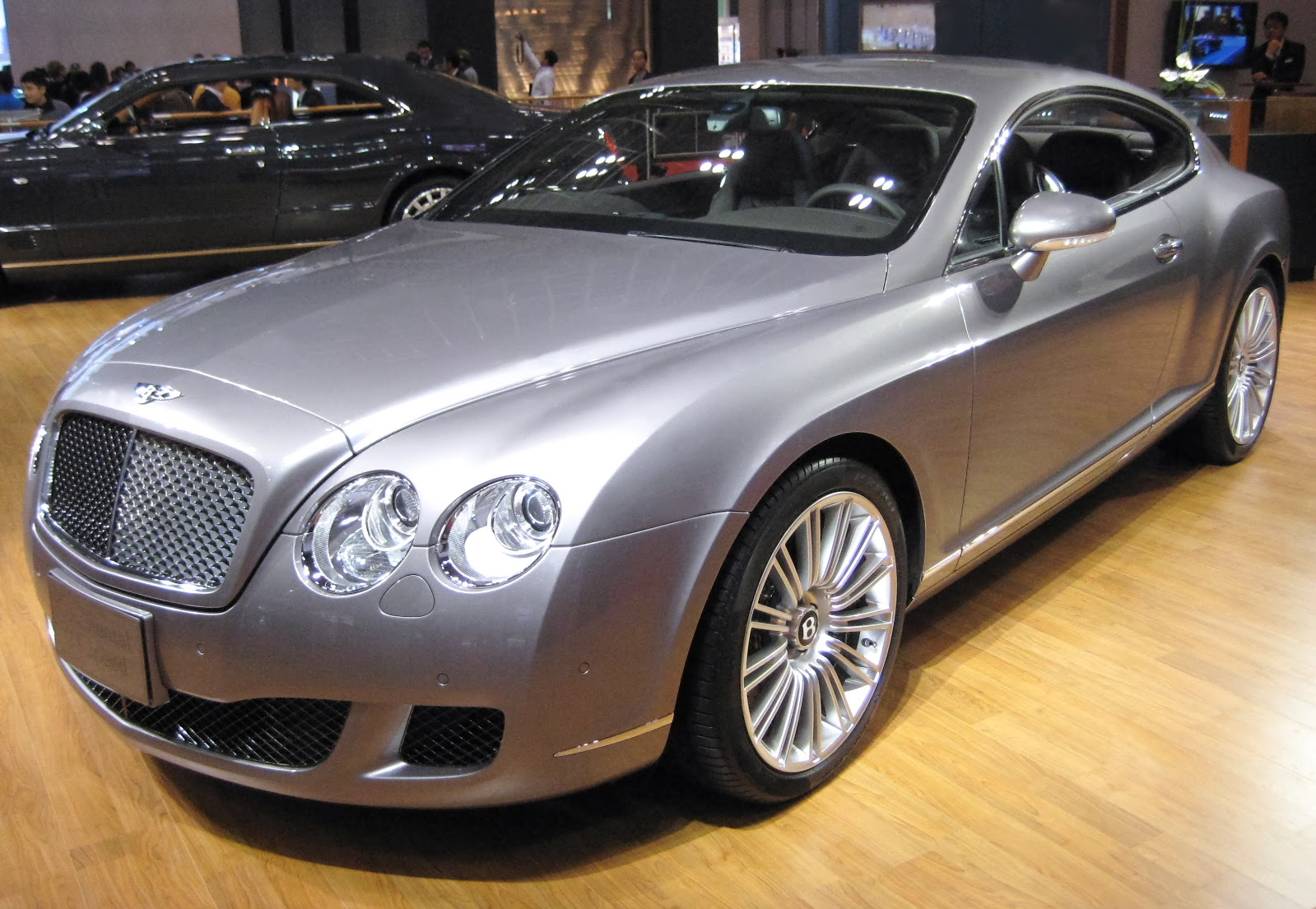 sun a espa spain alquiler car bentley cars continental ispanii bentli bently gt price arenda v st rent cabrio reny