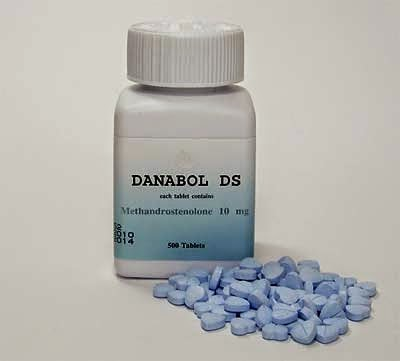 most popular anabolic steroids