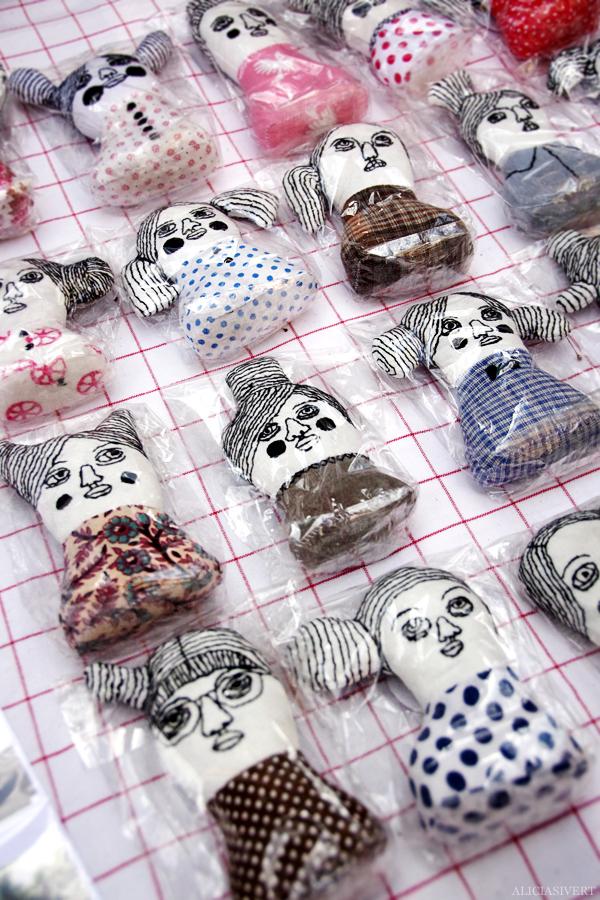 aliciasivert, alicia sivert, alicia sivertsson, stockholm craft fair, konsthantverk, hantverk, utställning, marknad, festival, 2015, elisabeth bucht