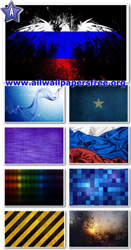 60 Beautiful Textures Widescreen Wallpapers 1920 X 1200 Px [Set 2]