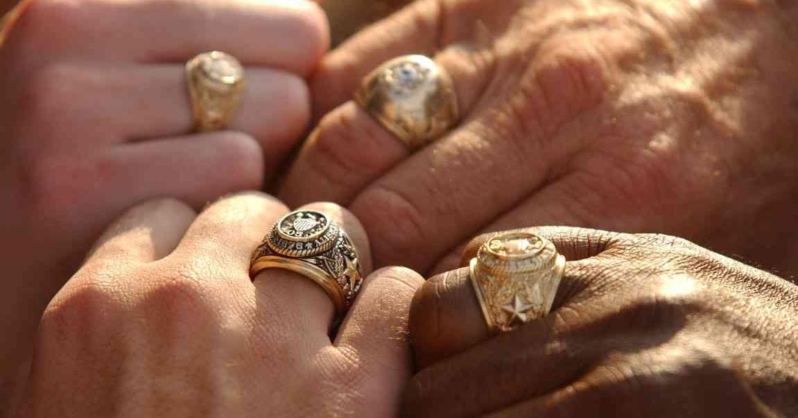 Wedding Rings Fred Meyer Jewelers 93 Fresh
