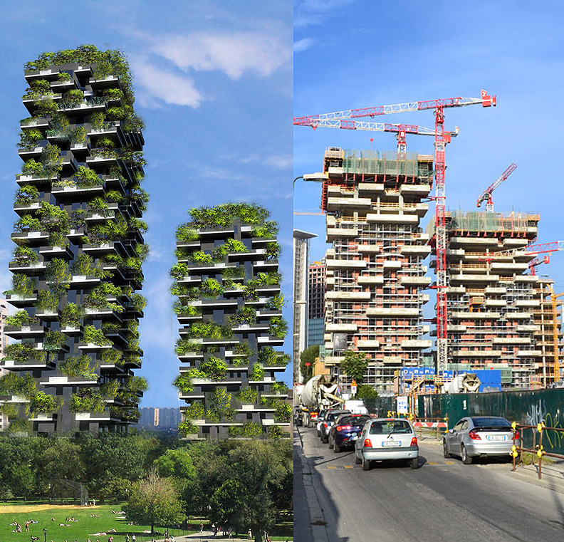 Bosco-verticale-hero2.jpg