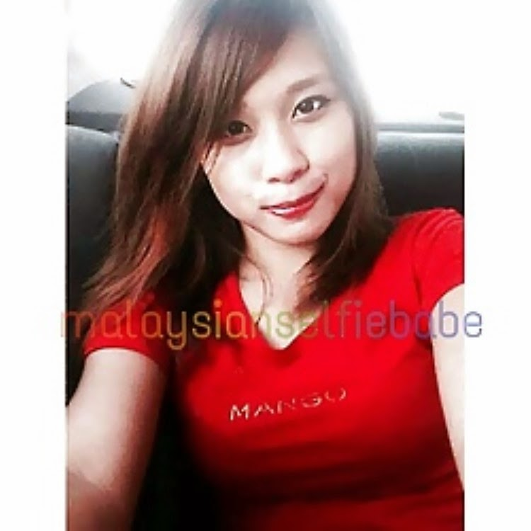 malaysian women student hot naked