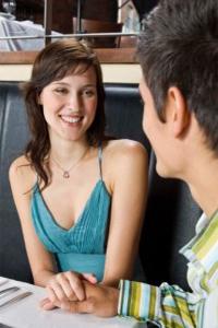kenali 13 ciri ciri wanita yang sangat memuaskan suami