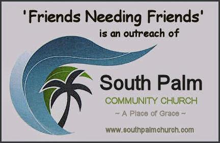 South Palm