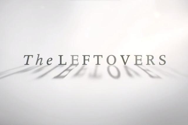Canal+ Séries diffuse la première saison de The Leftovers