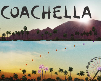 Special: Coachella Music Festival 2012, What's Changed About Live Music