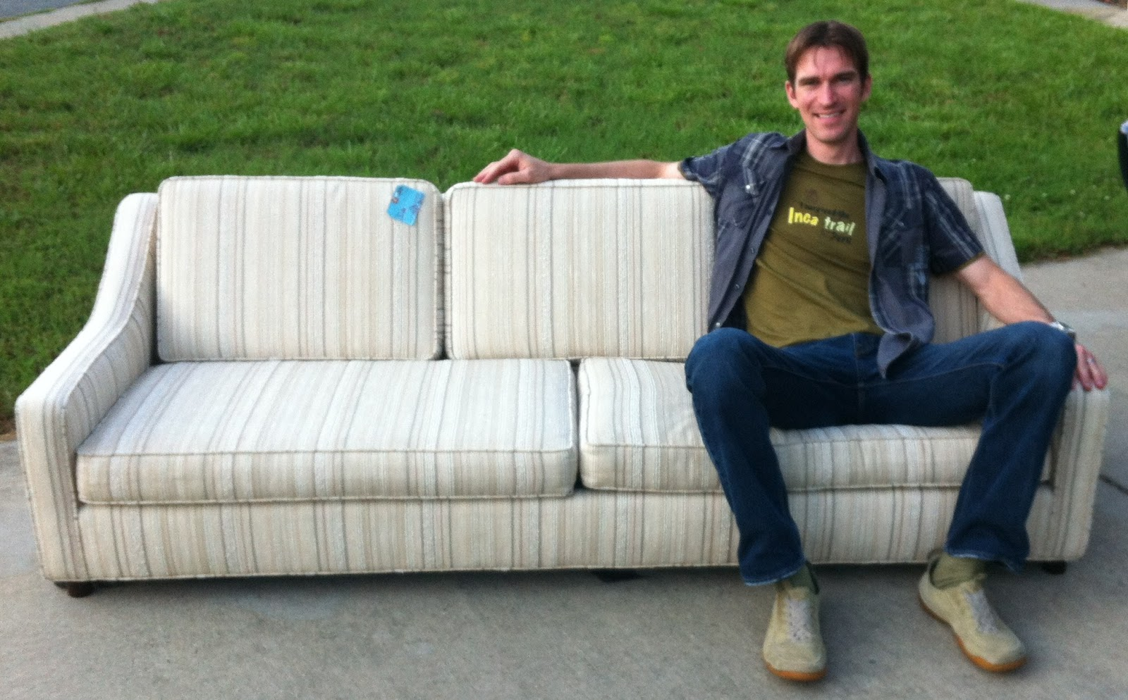 Sofa For Tall People The Best Online Sofa Reviews By