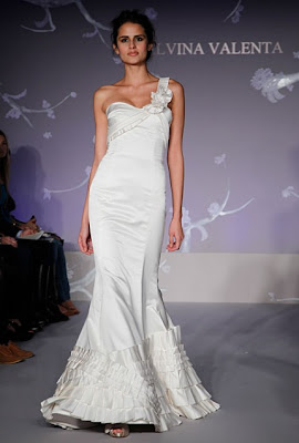 alvina-valenta-one-shoulder-wedding-dresses
