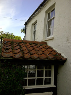 s1 builders ltd norfolk and hard landscape S1 builders ltd porch roof