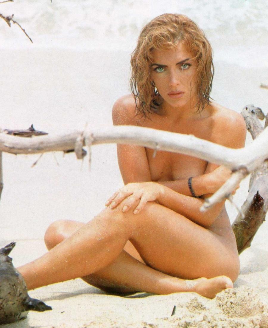 Brittny Gastineau desnuda Imágenes, vídeos y