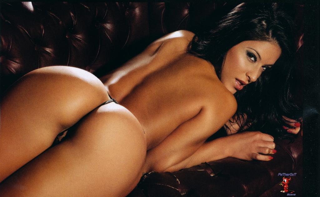 sexy girl hot vegina mating prostrute naked