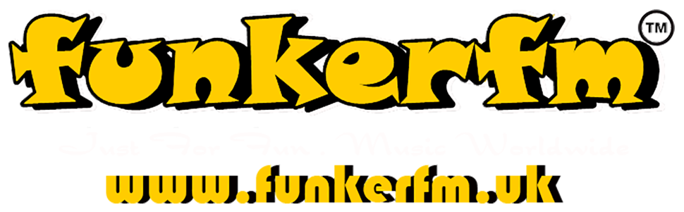 FUNKERFM SENSATION INTERNET WEB RADIO ONLINE MUSIC WORLDWIDE
