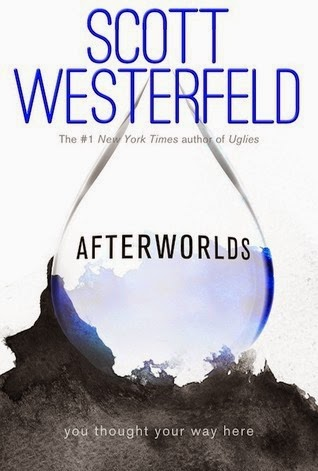 https://www.goodreads.com/book/show/18367581-afterworlds?from_search=true&search_version=service