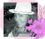 Дизайнер блога MY-SCRAP.RU