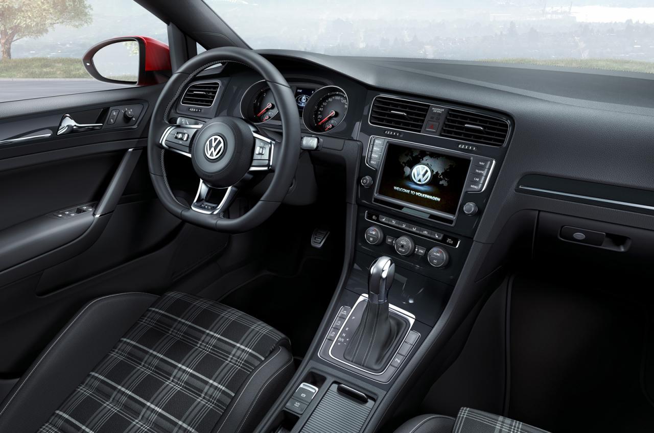 Volkswagen+Golf+GTD+2.jpg