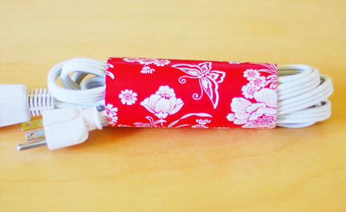 arts and crafts for adults with toilet roll