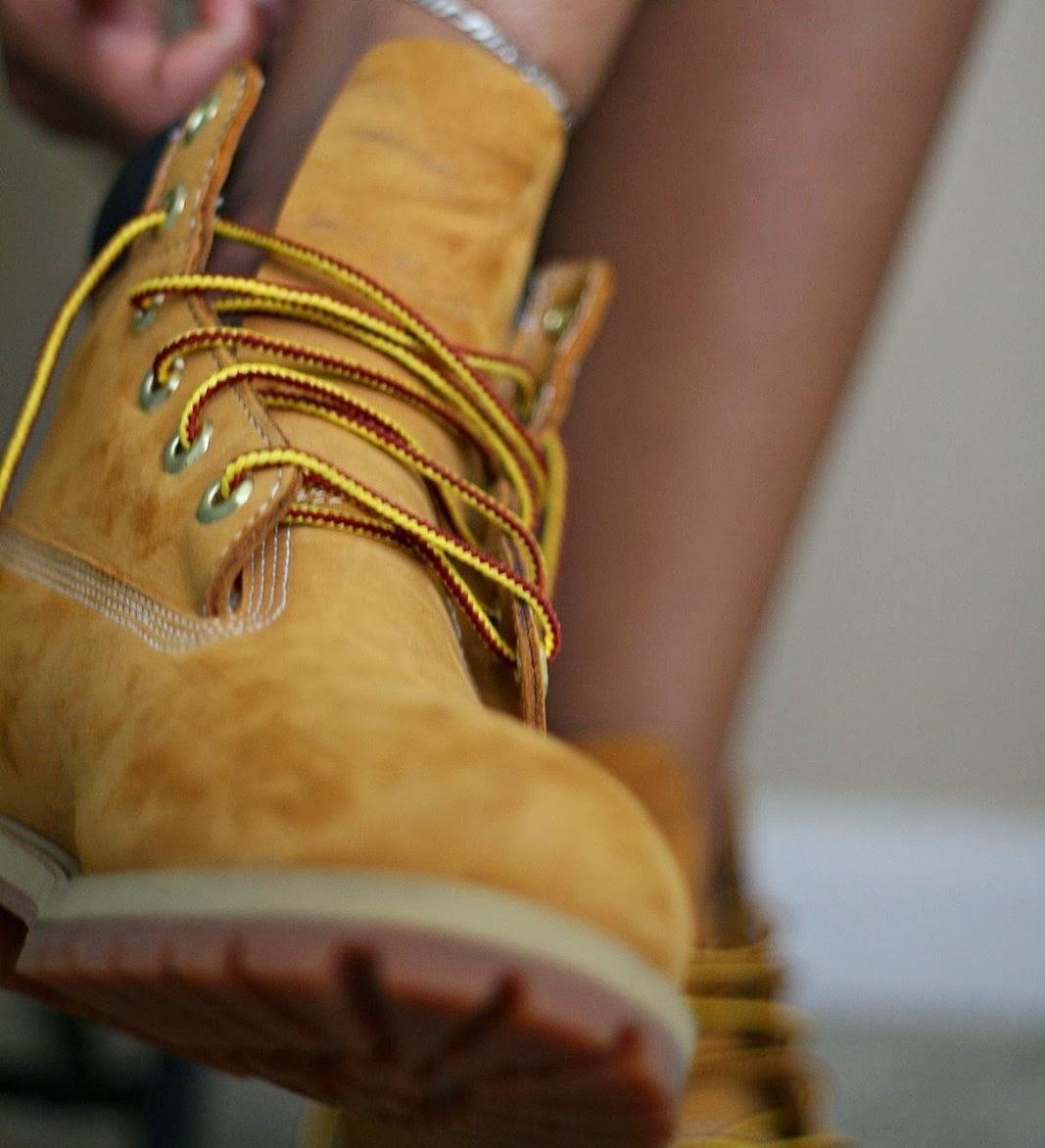 Botas Timberland Hombre MercadoLibre Colombia - fotos de zapatos timberland