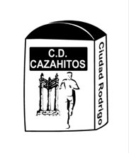 CAZAHITOS