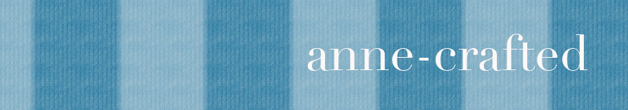 anne-crafted