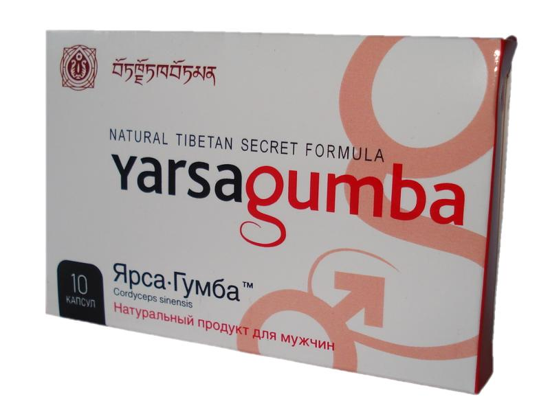 Lowest price viagra
