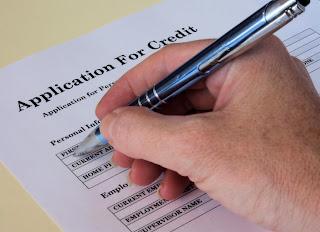 Personal Tax Advance Loan