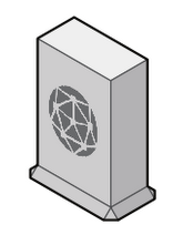 blog-domenech-org-aws-cloudfront-logo