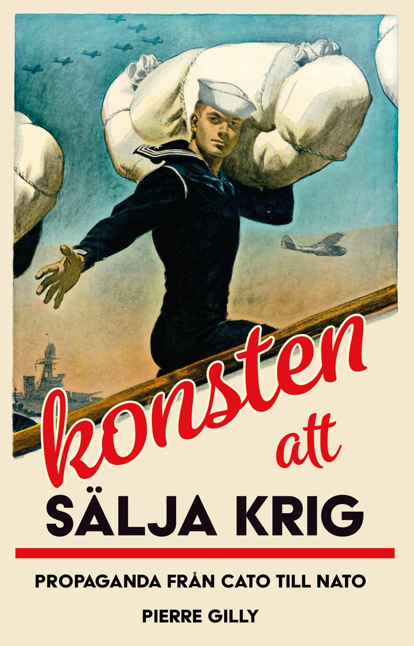 Köp min nya bok