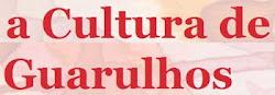 a cultura de guarulhos