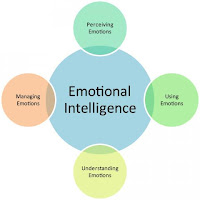 describe the cognitive and non cognitive abilities relating to emotional intelligence Question description describe the cognitive and non-cognitive abilities relating to emotional intelligence provide an example of how you might use eq in your daily life.