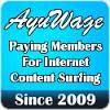 Registrate en AyuWage