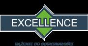 Współpraca Excellence