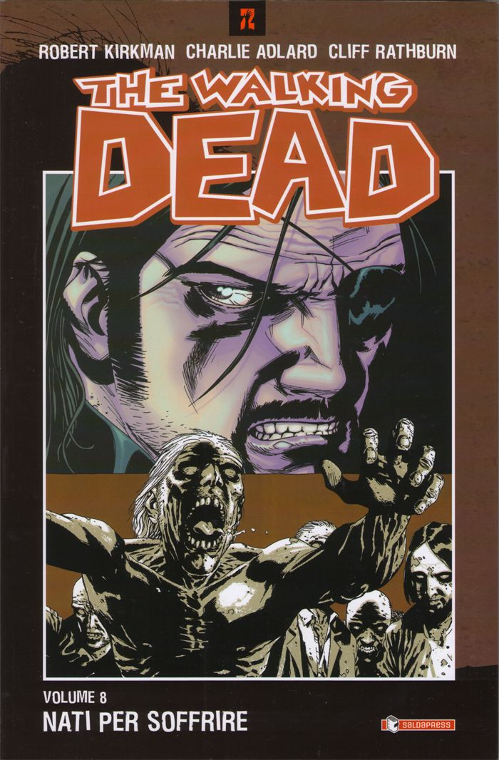 holcrofts book of the dead volume 1