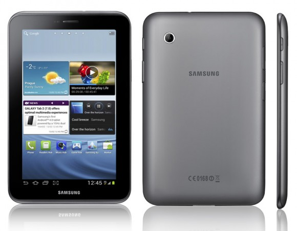 samsung galaxy tab 2 7 user manual pdf pdf you rh pdfyou blogspot com Samsung Galaxy Phone Manual Samsung Refrigerator RF4287HARS Manual
