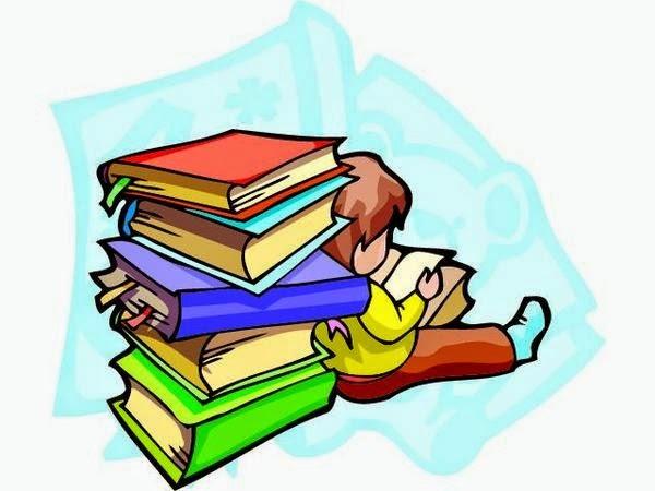 El libro y el niño
