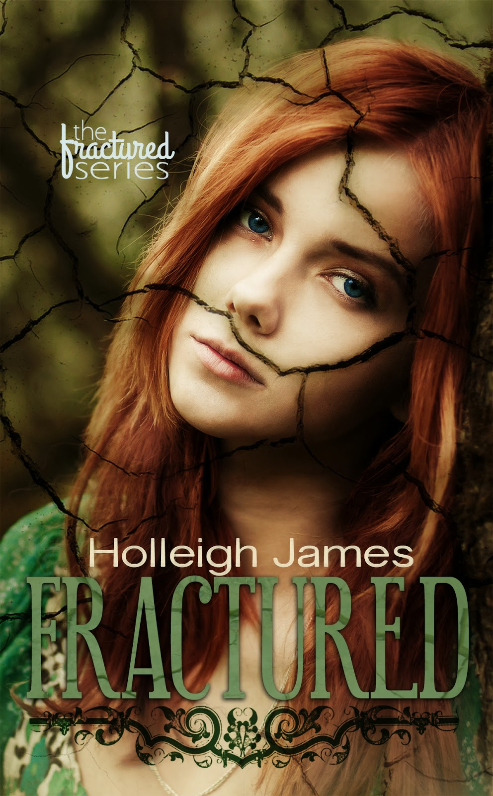 https://www.goodreads.com/book/show/19373765-fractured