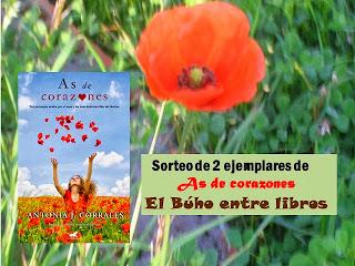 http://elbuhoentrelibros.blogspot.com.es/2013/11/sorteo-as-de-corazones.html