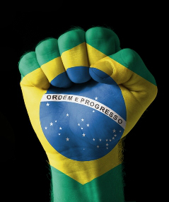 http://2.bp.blogspot.com/-uCXKMvXuWcM/US32d1sfBiI/AAAAAAABc2Y/mpHbhWoM5vI/s1600/governos_progressistas38565.jpg