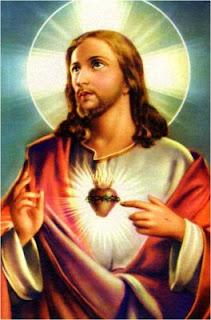 Imag Jesus Corazon-12